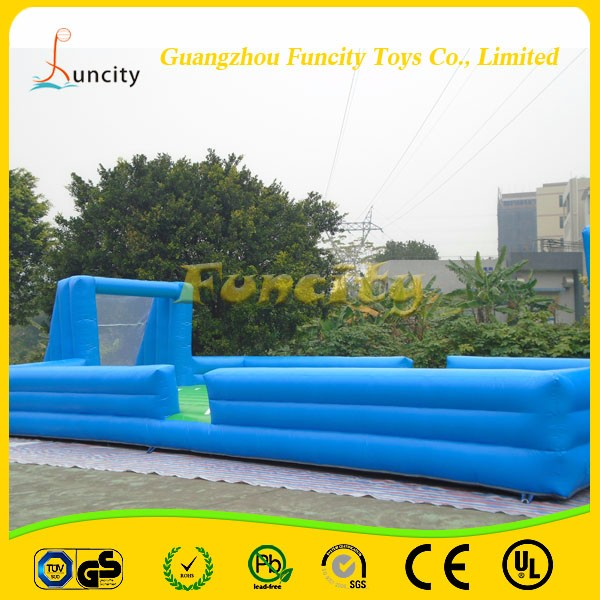football field 0.55mm pvc tarpaulin (9).jpg