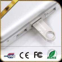 china supplier good quality metal bulk32gb,512gb usb flash drive / usb drive /usb wholesale