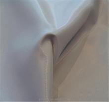 wholesale polyester christmas fabric plaid 180T taffeta Make to order fabric