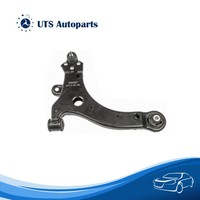 OEM NO.15293665 spare parts chevrolet parts left control arm for chevrolet impala monte carlo