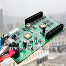 graphics card /video card HD-C1 for rgb display module