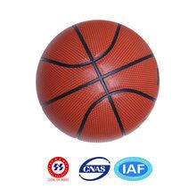 bulk basketballs 736
