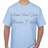 Advertising Product Promotional T shirts Custom T-shirt Printing Cheap China Bulk Wholesale Clothing Stock Lot Online Shopping