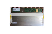LTN173KT03-B01 17.3 inch 1600*900 Samsung display LVDS matte laptop notebook screen LCD, gradeA+