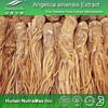Plant Extract Angelica P.E./Angelica Powder Extract/Angelica Extract