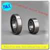 Alibaba Best Selling Bearing.over 10 years Experience Manufacturer. Cylindrical Roller Bearing NU205M