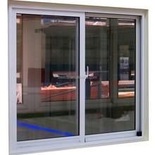 europe popular design standard size of the window