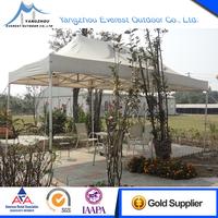 2015 China new design easy up folding gazebo