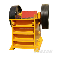 Reliable high quality jaw crusher email india fax yahoo com for concrete product production