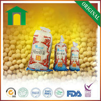 Factory Supply Guilin Rice Stick, Rice Vermicelli ,Rice noodles