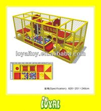 Made in China vinyl inflatable toys low price with high quality
