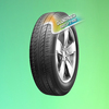 buy cheap car tires direct from china,new chinese brand pcr tires