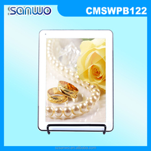 Tablet Computers Best Buy Capacitive Touchscreen Tablet pc 2G DDR3 16GB Flash Android4.4 OS Tablet CMSWPB122