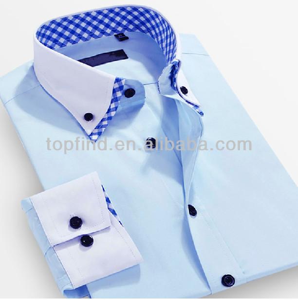 100 fashion latest design latest formal shirt designs for