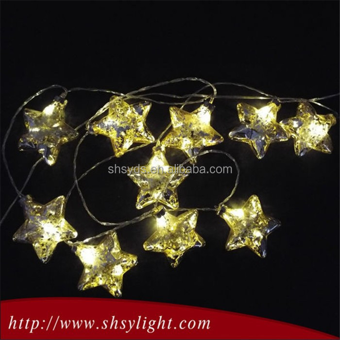String Lights Decorative Outdoor : Outdoor Christmas Wedding Party Decorative String Lights - Buy Decorative String Lights ...