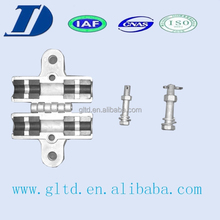 AXL 1010 040 Overhead Suspension Clamp New Product Helical Suspension Set