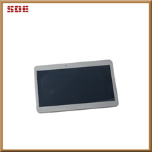 New Android 4.4 Tablet PC 10 inch Intel oem tablet manufacturers / cheapest 10 inch tablet