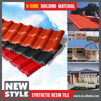 Construction and real estate masonry materials roof tiles