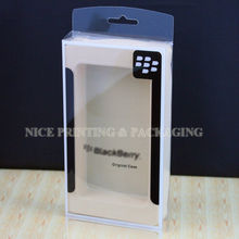 Cell Phone Hanging Retail Packaging Mobile Phone Case Packaging