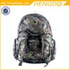 Camo Military Hiking Backpack
