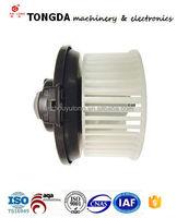 Automotive Blower Motor