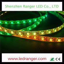 WS2812 Digital LED Strip Waterproof ip67 68, IC WS2812 30/32/60/64/144 LEDs/Pixels