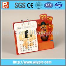 Kalender 3D