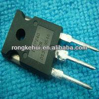 2SK1549-R FUJI Transistor power transistors