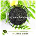 pingxiang heno de ácido húmico el ajuste del suelo de alta la materia orgánica