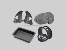 rubber liner rubber cover