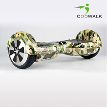 water transfer print hover board scooter 2 wheel self balancing electric scooter electric stand up scooter