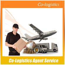 Cargo Ships Broker from China Service by Cooperate Logistics