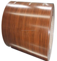 china prepainted galvanized steel coil