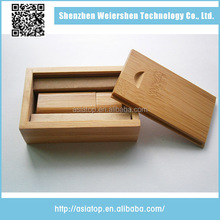 Top quality password access usb flash memory leather