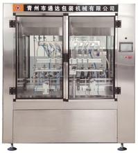 olive oil bottle filling machine, olive oil bottling machine, olive oil filling production line