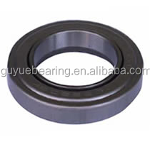 curve roller bearing/cam follower manufacturer