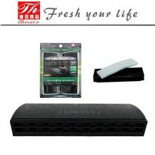 Bvlgare Gel Air Freshener different smell air freshener brands
