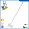 Mr.SIGA Wholesale Plastic floor cleaning brush with handle