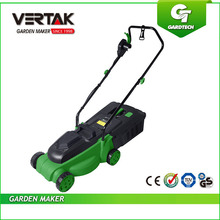 promotion automatic lawn mower