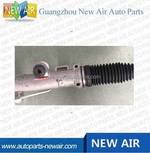 steering gear for Mercedes W203 2000-2007 A2034601100