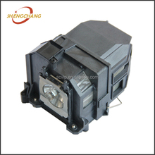 100% New Brand Enjoy Hot Sale Projector Lamp Module Original Bulbs Cage