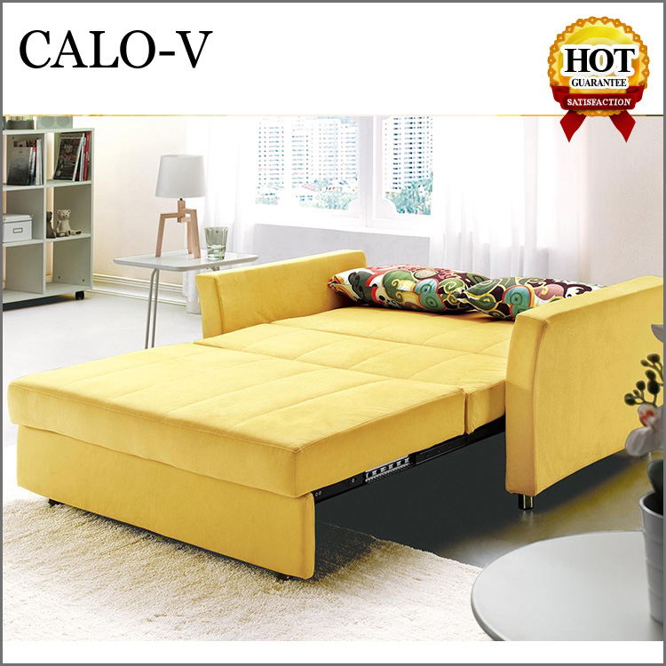 Discount Sofa Beds With Storage line Furniture Buy