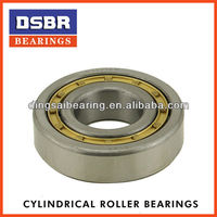 High quality&hot sales Cylindrical Roller Bearing N2313