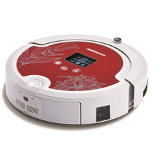 C571 Home Cleaner Robot As Seen on TV Cleaner Robot Vacuum and Mop