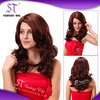 Synthetic Wig , Synthetic Hair Wig, Synthetic Lace Front Wigs Wholesale