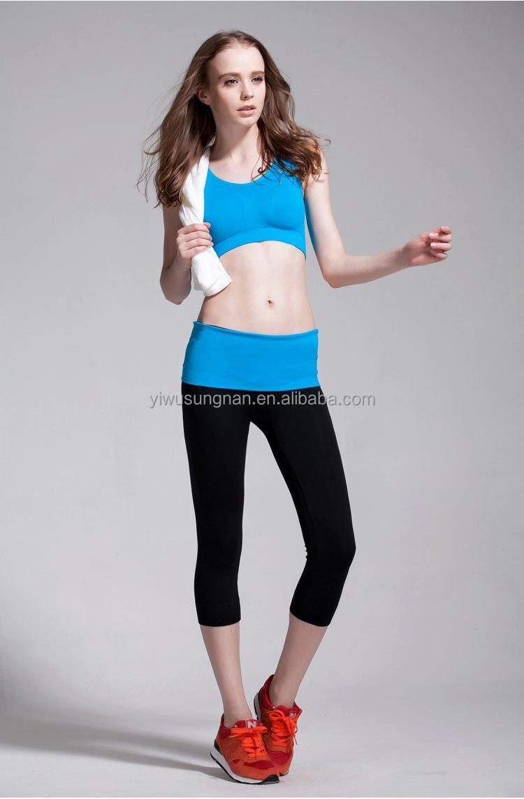 yoga pants08.jpg