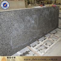 Imitation Pre Cut Brazilian Caladonia Granite Countertops Kitchen Granite Countertops Price