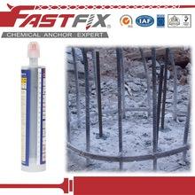 g2100 sealant galvanized steel pipe fence henkel adhesive