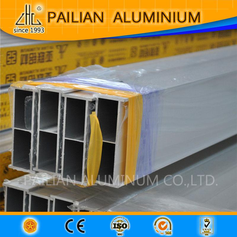 aluminium square pipe (4).jpg