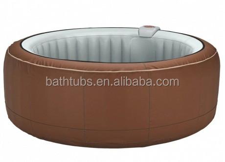 Foldable Bathtub Adults.Acheter Spas De Baignoire Pliage Baignoire ...